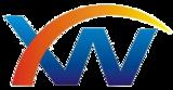 鑫威织造有限公司www.xwmst.com